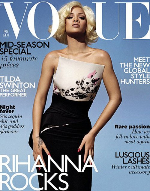 rihana_vogue_cover