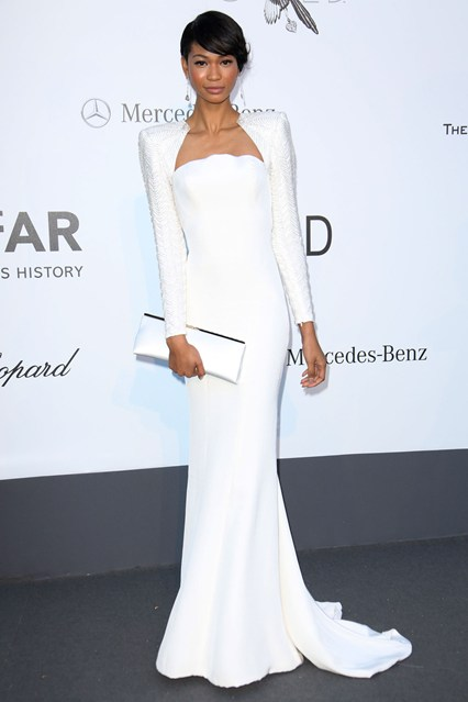 Chanel_Iman_Cannes_Festival_2013