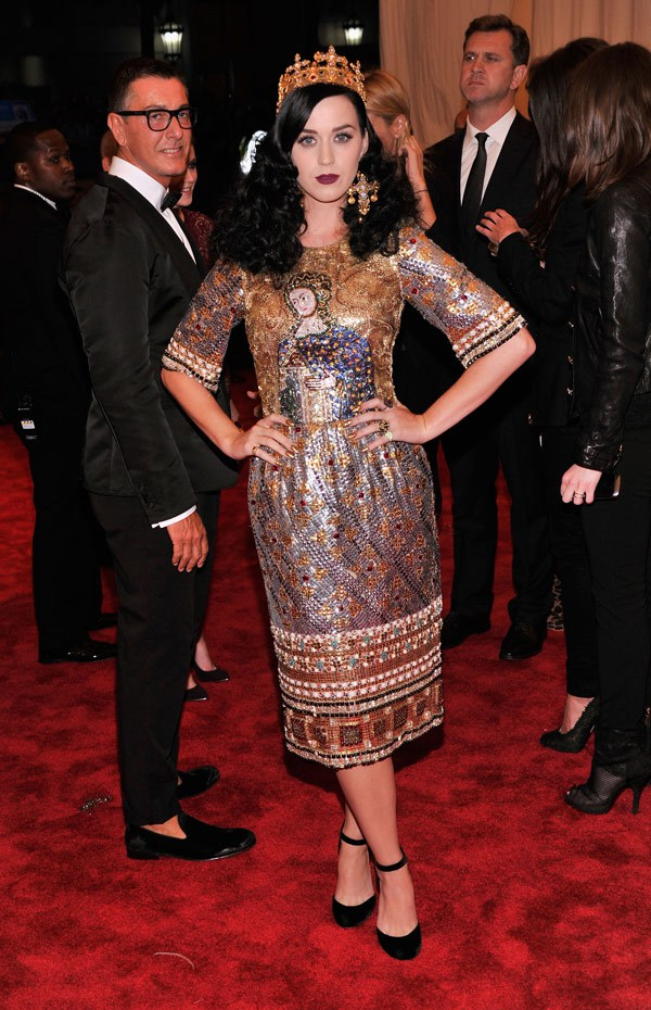 Met_ball_Katy_Perry