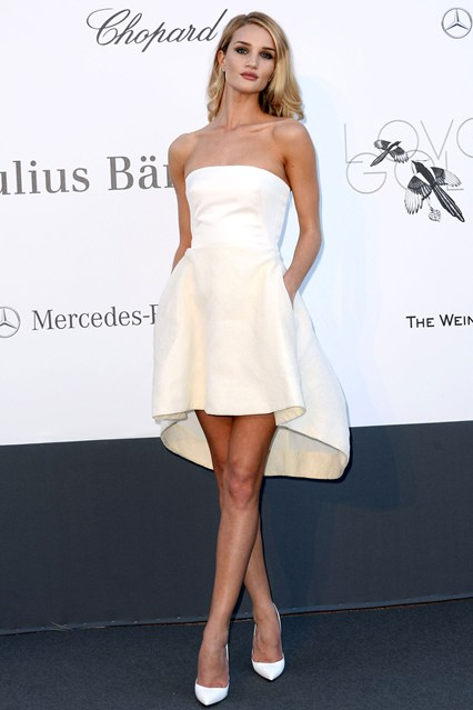 Rosie_Huntington_Whiteley_Cannes_Festival_2013