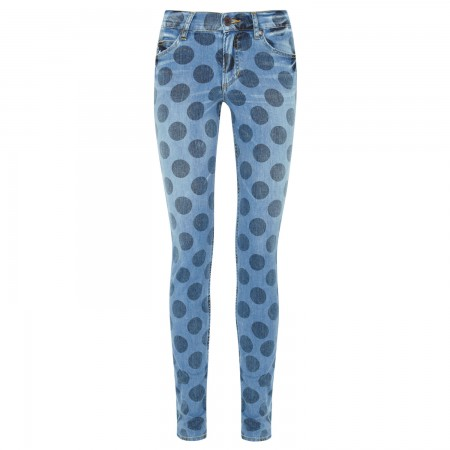 fashion_House_of_Holland_polka_dot_skinny_jeans_fashions_finest_2