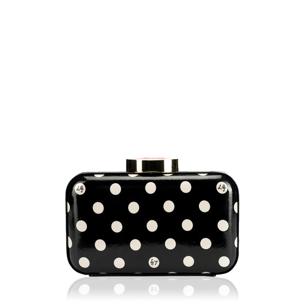 fashion_Polka_dot_Fifi_clutch__Lulu_Guiness_fashions_finest