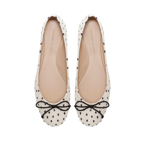 fashion_polka_dot_ballerina_shoes_by_Zara_fashions_finest