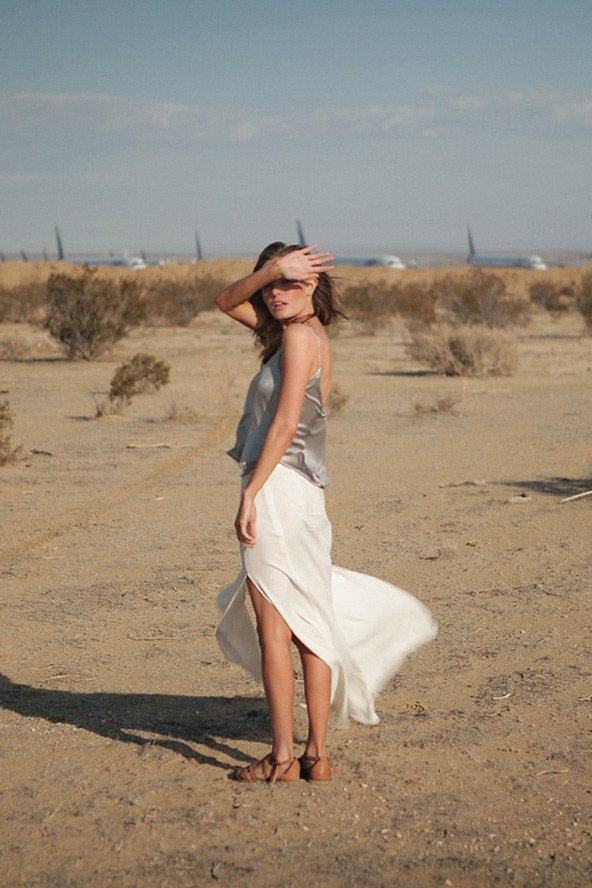 kate_Bosworth_Topshop_Collaboration_7