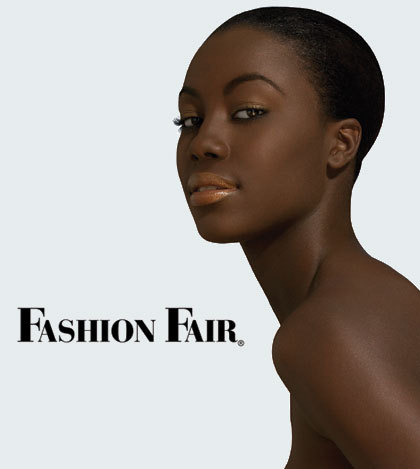 fashion-fair-cosmetics