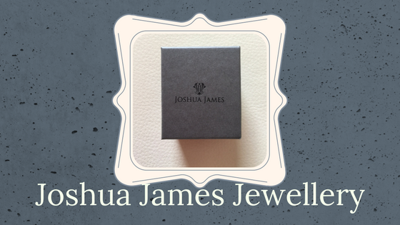 Jewellery Joshua James