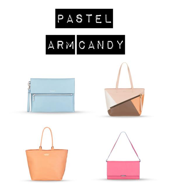 Pastel_Arm_Candy