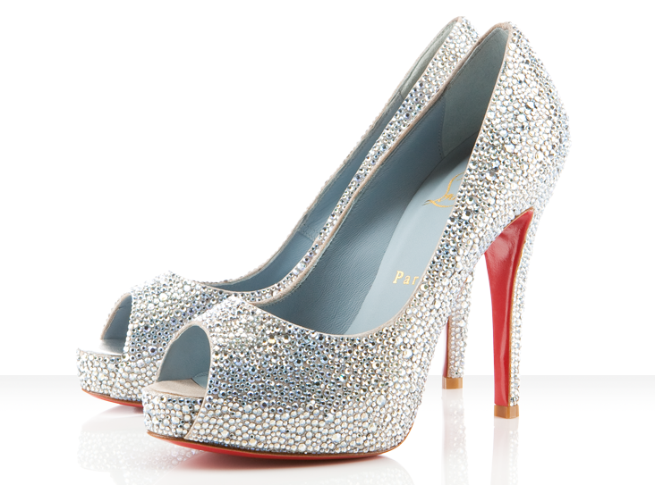 laboutin_silver_encrusted_