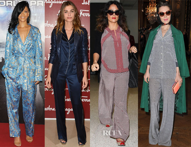 Pajama_Trend_Essentials_for_Fall
