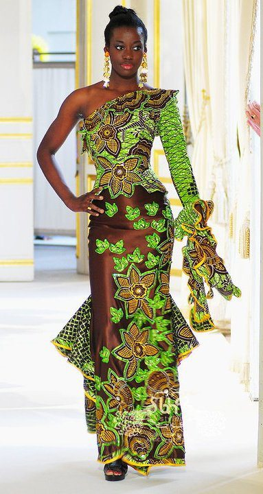 BHF_Style_African_floral_dress