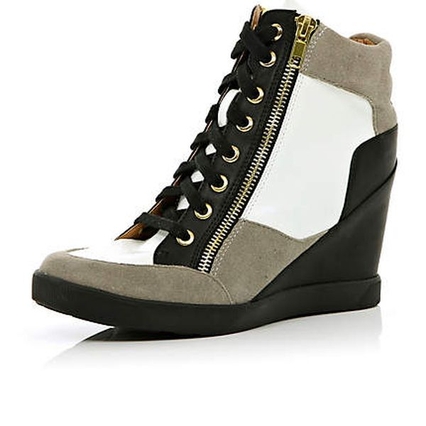 Black_contrast_panel_wedge_high_tops