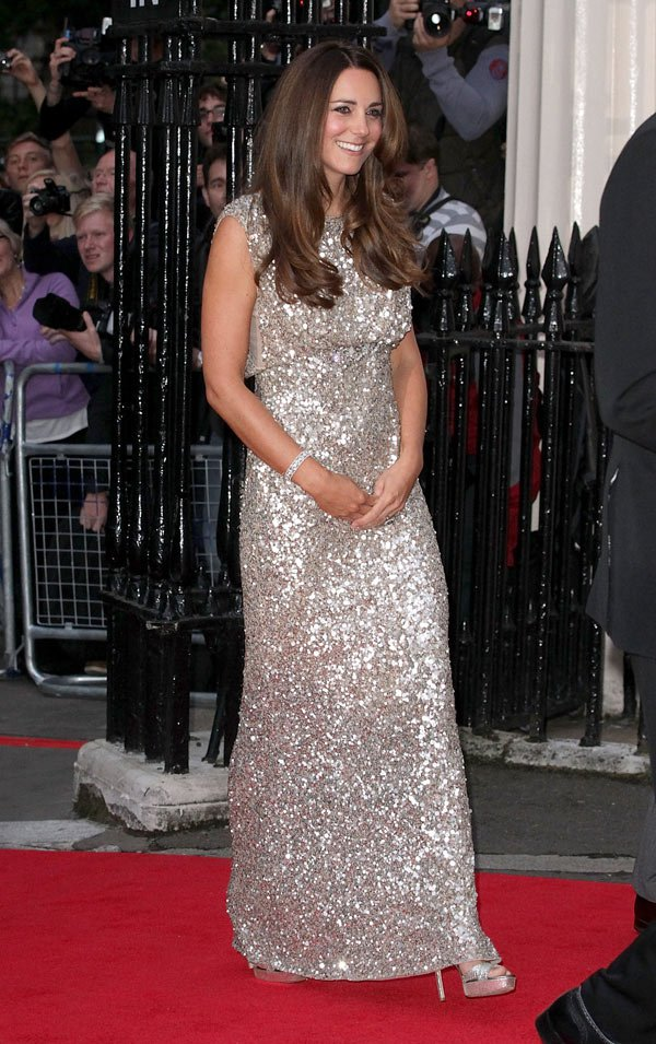 Dress_by_Jenny_Packham