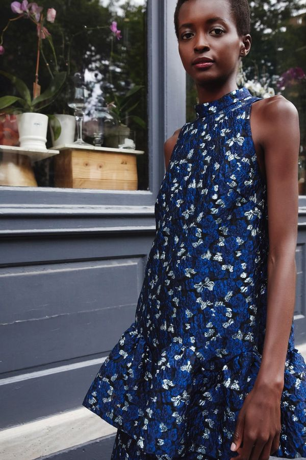 00026 lela rose vogue resort 2019 pr result