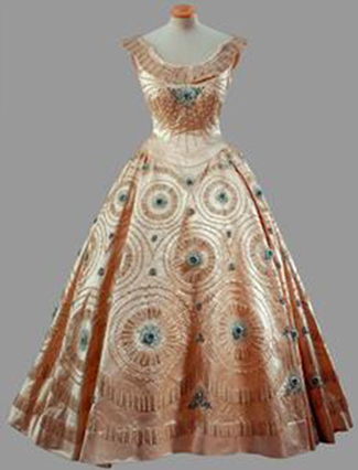 gown_-_canada_usa_1957