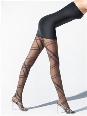 Crafic_Chic_tights_from_Wolford
