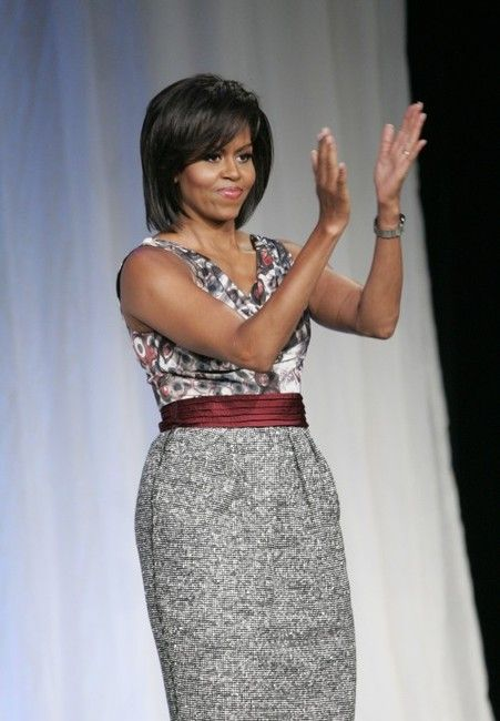 MIchelle_obama_in_rachel_roy