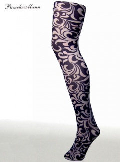 Pamela_Mann_Henna_Tights