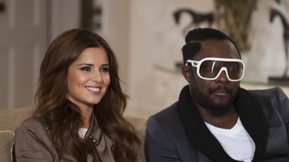201976-cheryl-cole-defends-gamu-decision-410x230