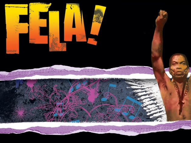fela-the-musical