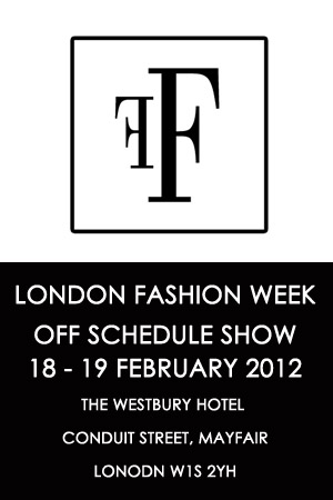 http://www.fashionsfinest.com/images/photos/blogs/mr_mahogany/lfw12%20banner.jpg