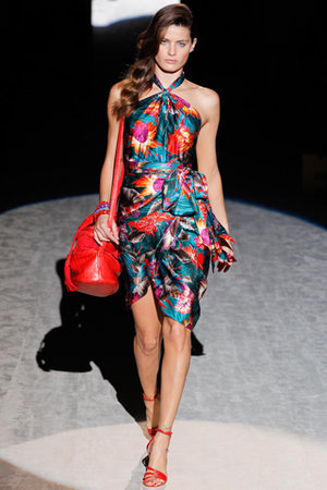 salvatore-ferragamo-spring-2012-rtw-halter-flower-printed-silk-dress-profile