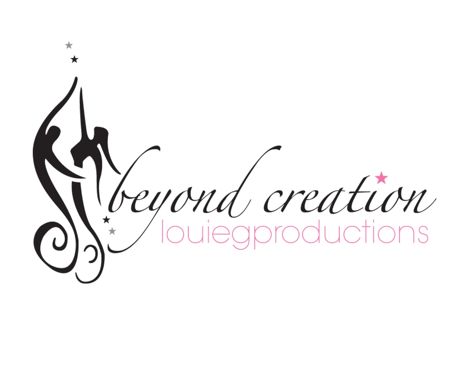 16.08.11_Louiegproductions_logo_WEBSITE