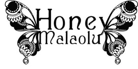 Honey_Signiture
