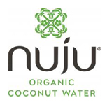 Nuju_coconut_water_Icon