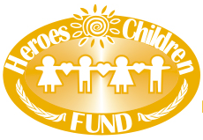 heroes_childre_fund