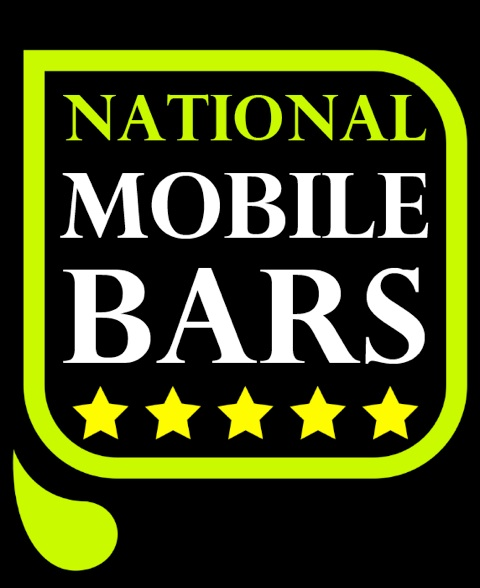 the_mobile_bar_company