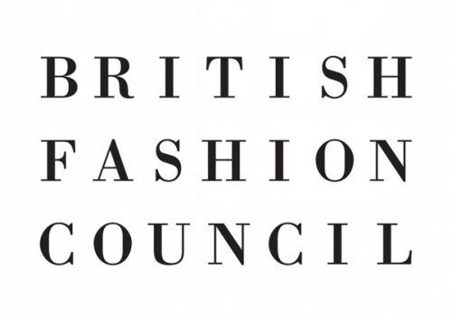 BFC Foundation Fashion Fund For The Covid Crisis Reopens