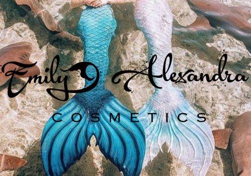 Emily Alexandra Cosmetics Sponsors Fashions Finest