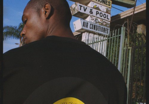 TATRAS launches 2PAC/Sly & the Family Stone capsule collection