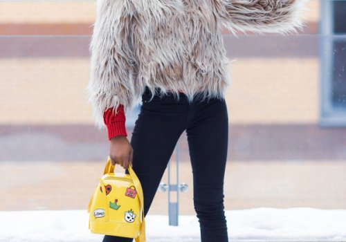 Winter Is Coming: Your Top Fashionista Tips
