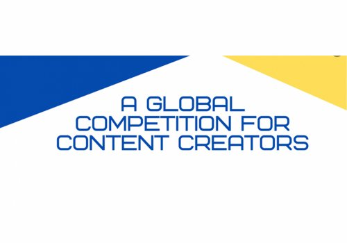 The BCMA launches global competition to stimulate new business