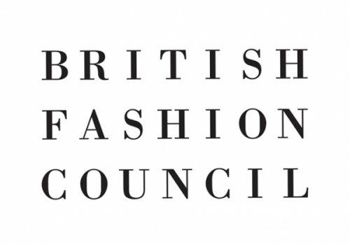 Ahluwalia wins the 2021 BFC/GQ Designer Menswear Fund
