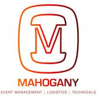 Mahogany Productions