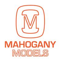 Mahogany Models Management