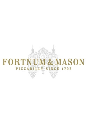 Fortnum & Mason collaborates with Vivienne Westwood