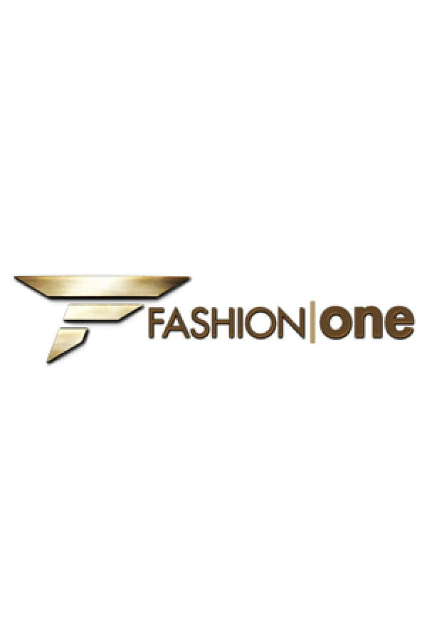 Fashion One announced as official international partner for Fashions Finest