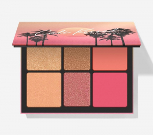 New Smashbox Offer!