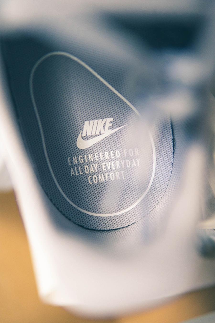 "f694b4989c64 Nike   Converse Leading ""Sneaker Collab"" Trend"