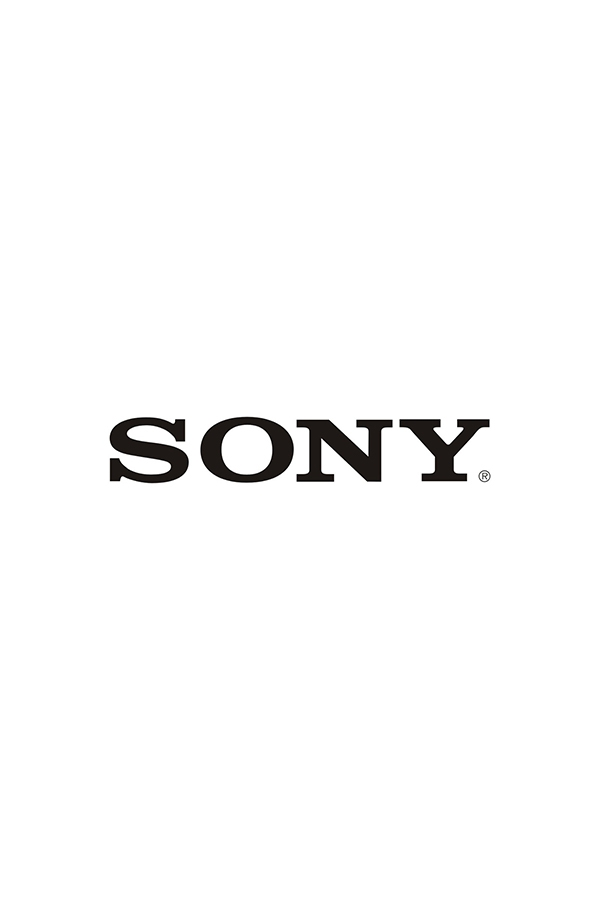 Sony Partner With Fashions Finest For a Special Project