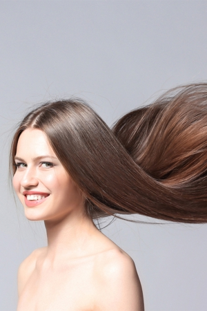 9 Super Tips To Ensure Healthy Hair Growth