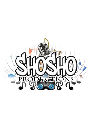 ShoSho Productions