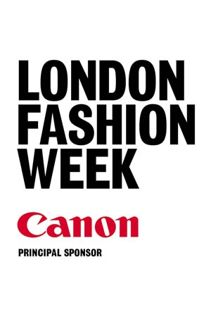 Applications Open For London Fashion Week September 2011