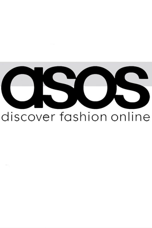 Favourite Fashion Brand Revealed