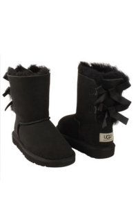 The Top 5 Qualities of Stylish UGG Boots
