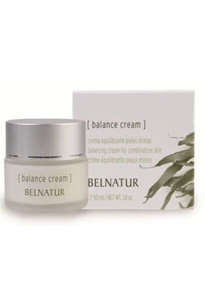 Belnatur's Skincare For Healthy, Glowing Skin