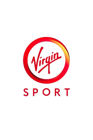 Virgin Sport Hackney Festival Of Fitness